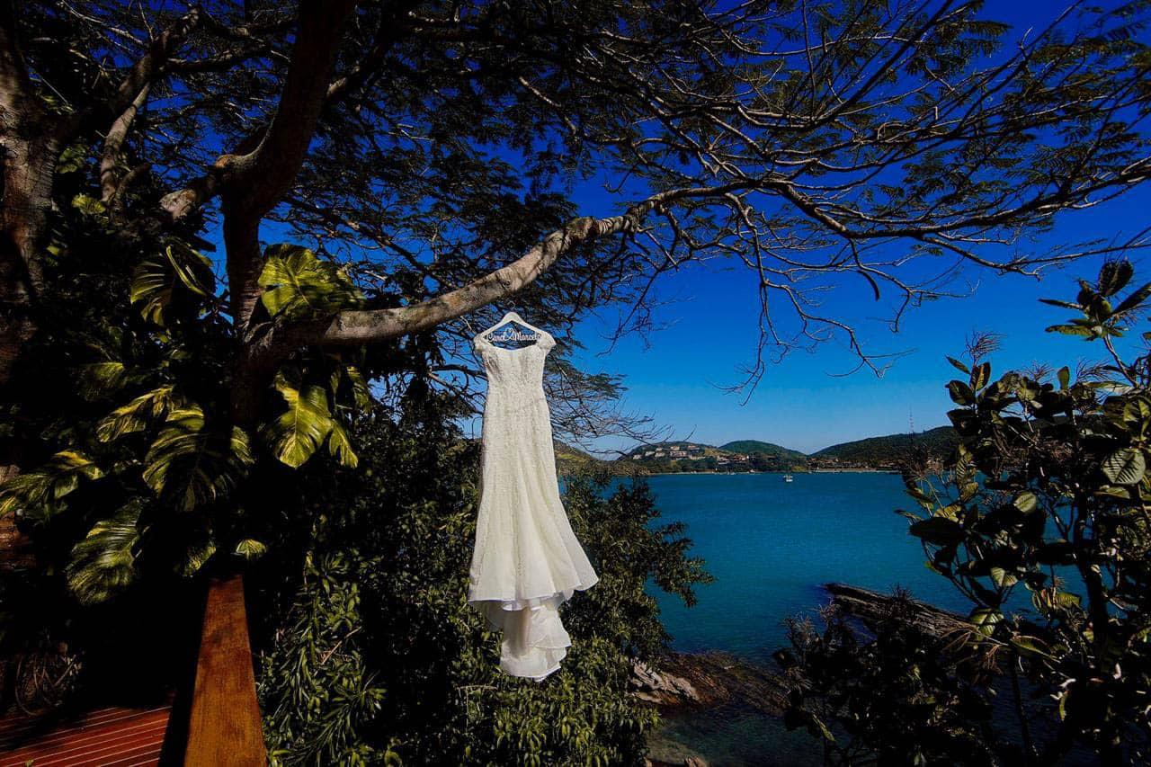 casamento-em-buzios-casamento-na-praia-fotografia-celso-junior-making-of18