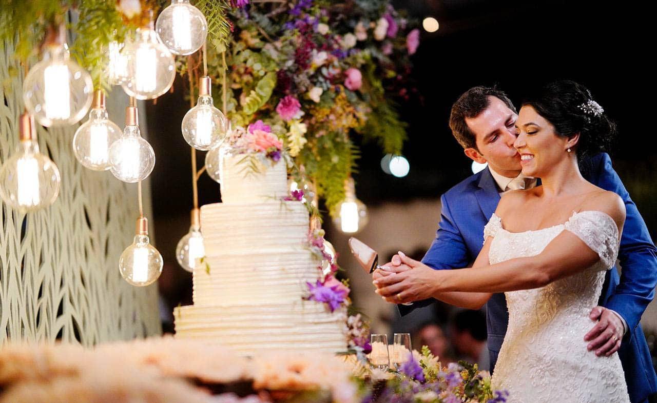 casamento-em-buzios-casamento-na-praia-fotografia-celso-junior11