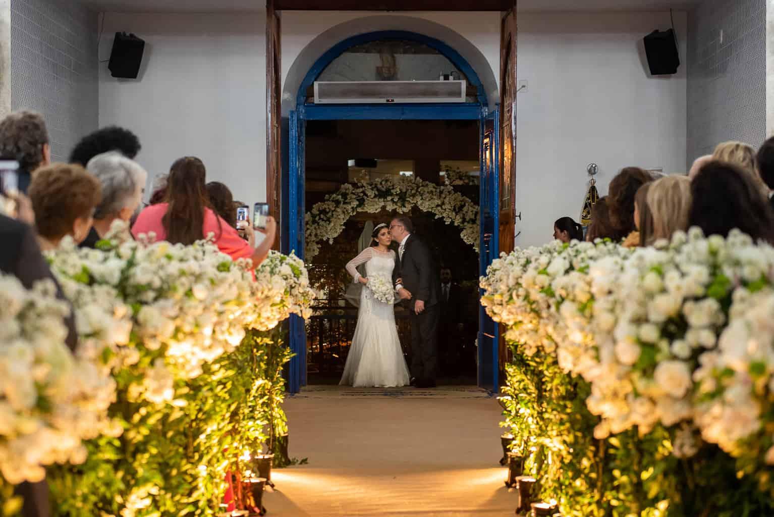casamento-luiza-e-gustavo-cerimonia-na-igreja-cerimonial-casamento-de-ideias-decoracao-fotografia-lenine-serejo-Igreja-Nossa-Senhora-da-Conceicao16