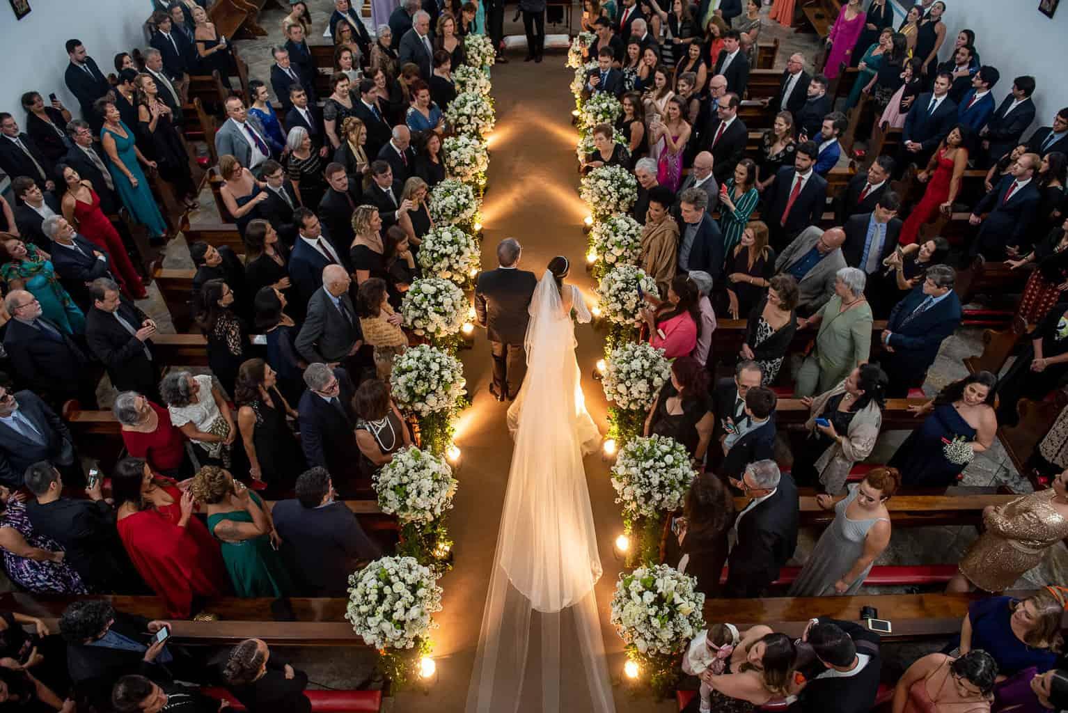 casamento-luiza-e-gustavo-cerimonia-na-igreja-cerimonial-casamento-de-ideias-decoracao-fotografia-lenine-serejo-Igreja-Nossa-Senhora-da-Conceicao17