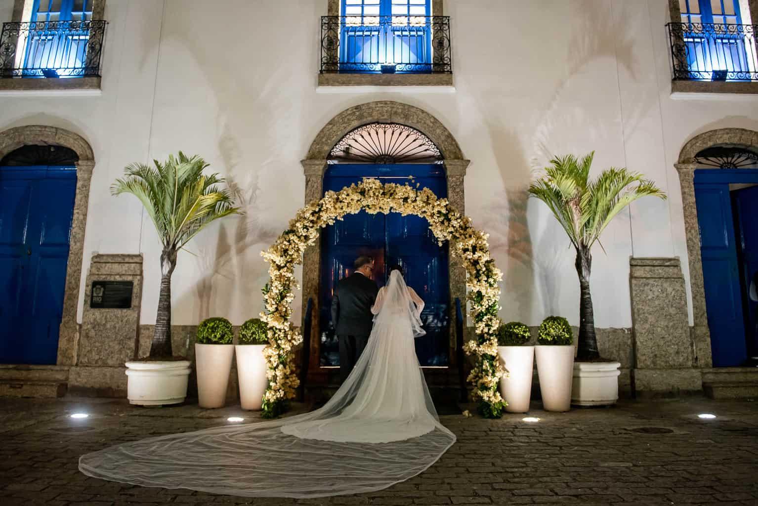 casamento-luiza-e-gustavo-cerimonia-na-igreja-cerimonial-casamento-de-ideias-fotografia-lenine-serejo-Igreja-Nossa-Senhora-da-Conceicao15