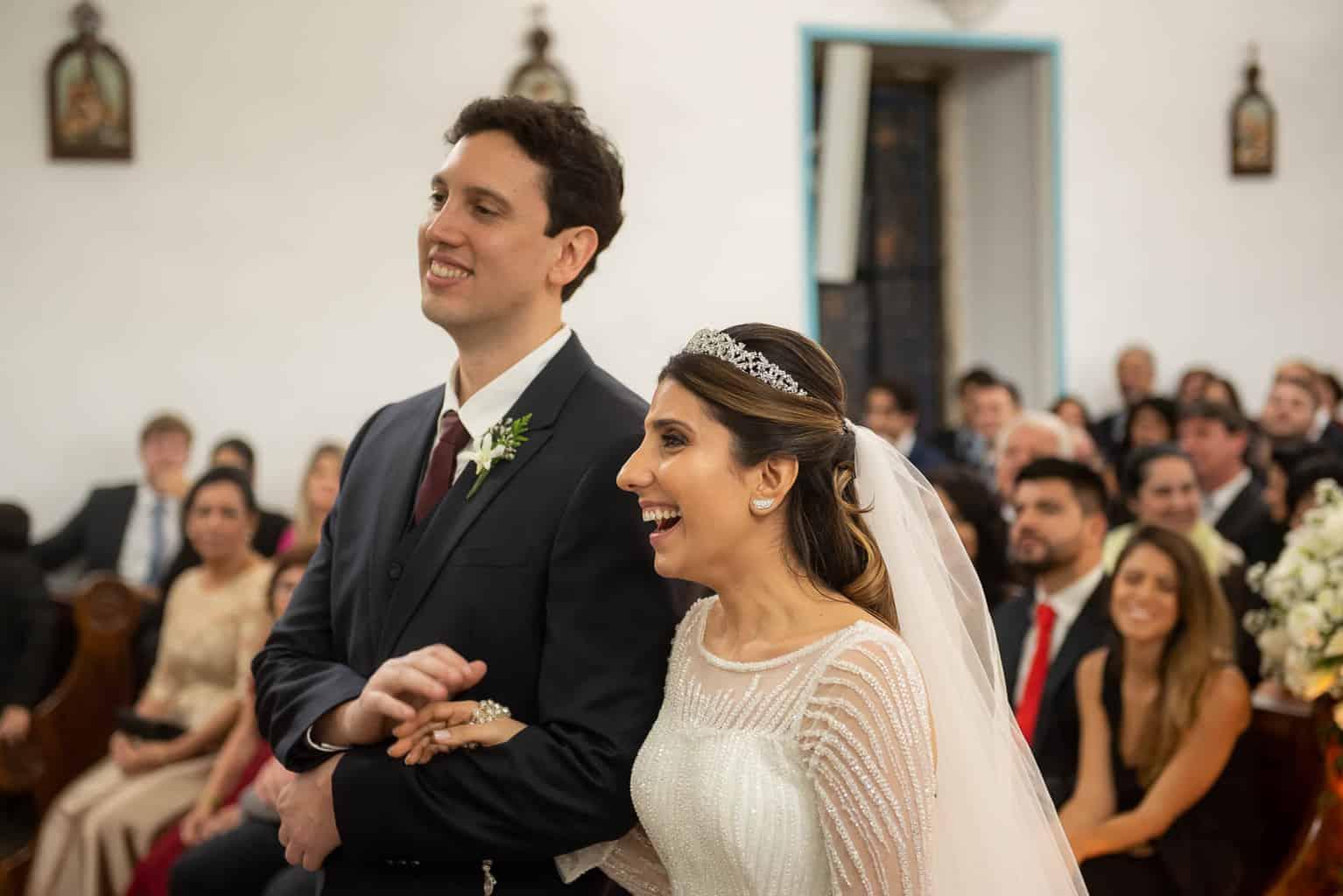 casamento-luiza-e-gustavo-cerimonia-na-igreja-cerimonial-casamento-de-ideias-fotografia-lenine-serejo-Igreja-Nossa-Senhora-da-Conceicao18