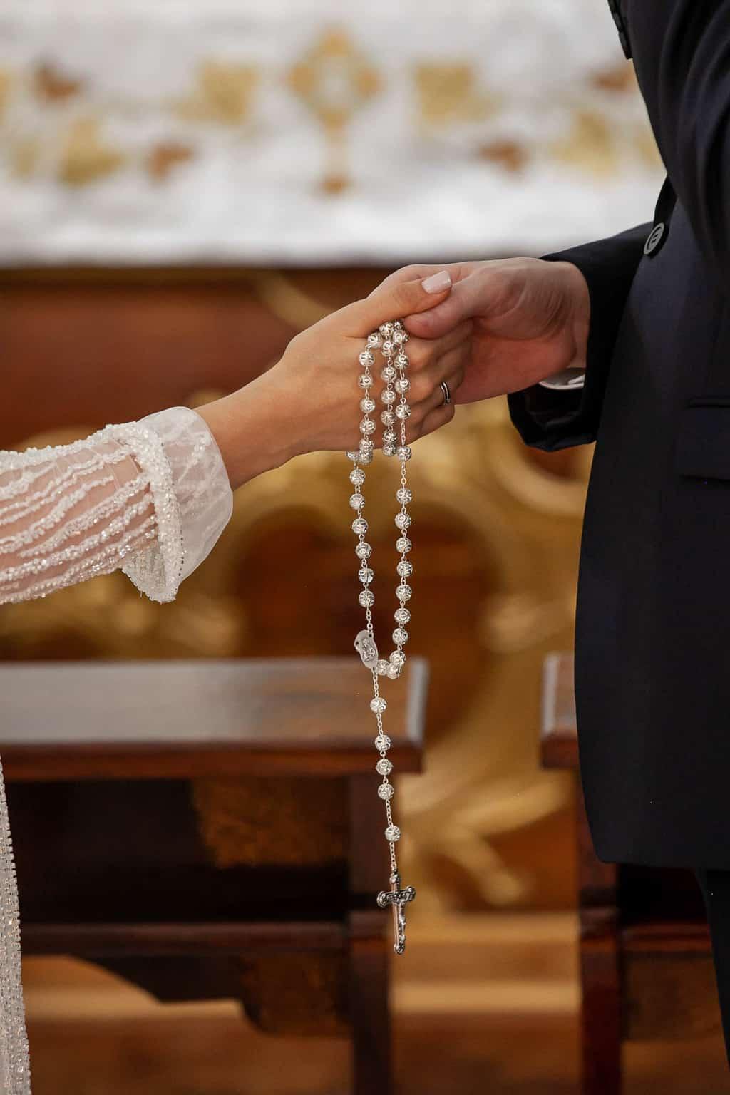 casamento-luiza-e-gustavo-cerimonia-na-igreja-cerimonial-casamento-de-ideias-fotografia-lenine-serejo-Igreja-Nossa-Senhora-da-Conceicao21