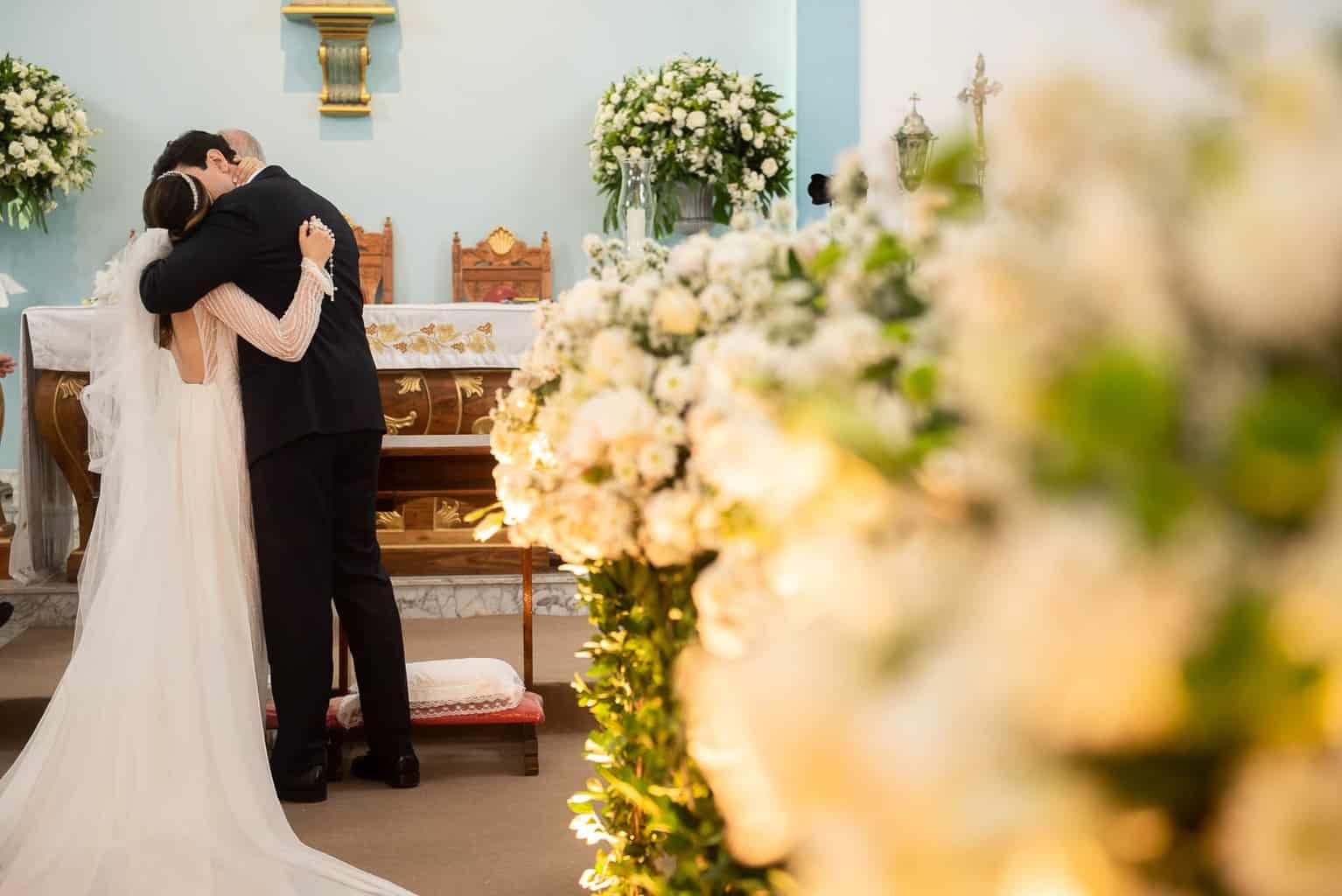 casamento-luiza-e-gustavo-cerimonia-na-igreja-cerimonial-casamento-de-ideias-fotografia-lenine-serejo-Igreja-Nossa-Senhora-da-Conceicao31