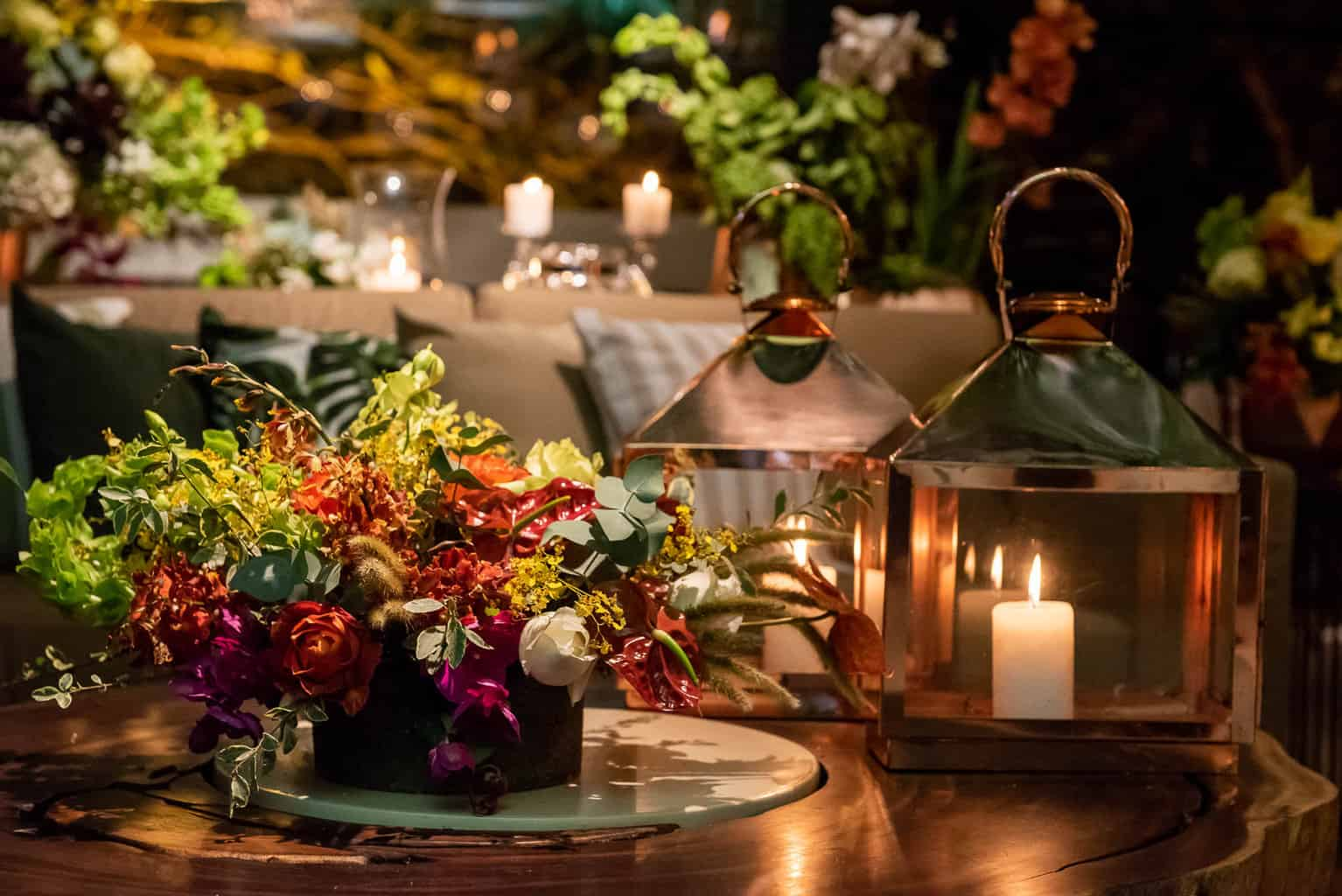 casamento-luiza-e-gustavo-cerimonial-casamento-de-ideias-decoracao-fotografia-lenine-serejo41