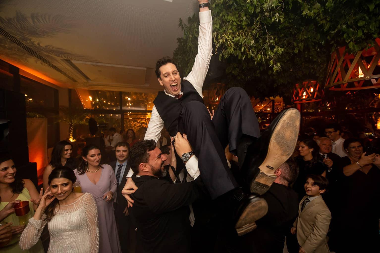 casamento-luiza-e-gustavo-cerimonial-casamento-de-ideias-dj-dentinho-fotografia-lenine-serejo60