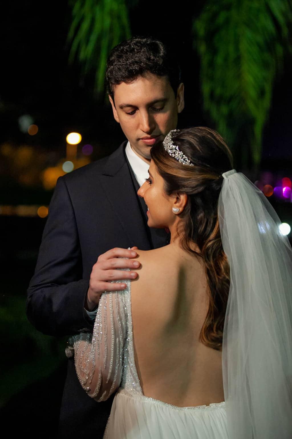 casamento-luiza-e-gustavo-cerimonial-casamento-de-ideias-foto-do-casal-fotografia-lenine-serejo51