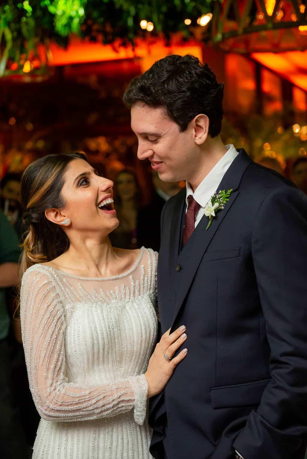 casamento-luiza-e-gustavo-cerimonial-casamento-de-ideias-foto-do-casal-fotografia-lenine-serejo57