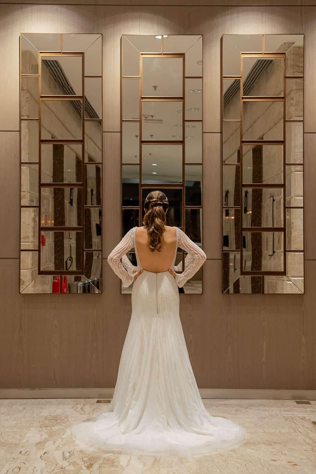casamento-luiza-e-gustavo-cerimonial-casamento-de-ideias-fotografia-lenine-serejo-making-of-vestido-de-noiva10