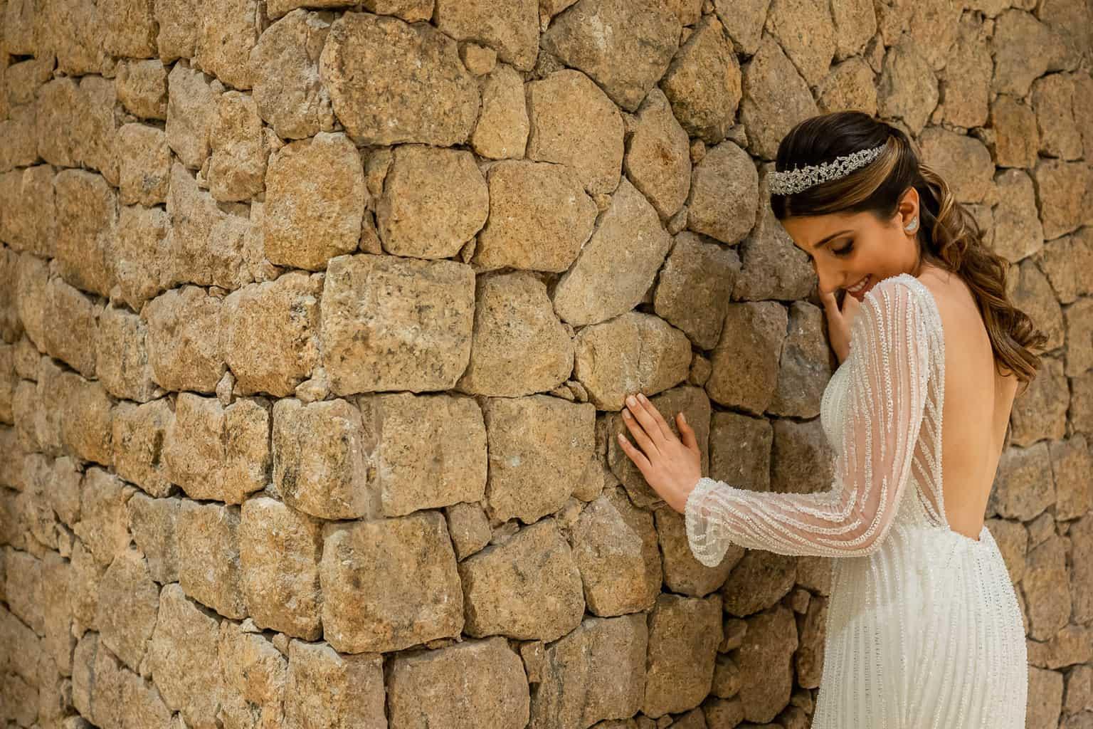 casamento-luiza-e-gustavo-cerimonial-casamento-de-ideias-fotografia-lenine-serejo-making-of-vestido-de-noiva13