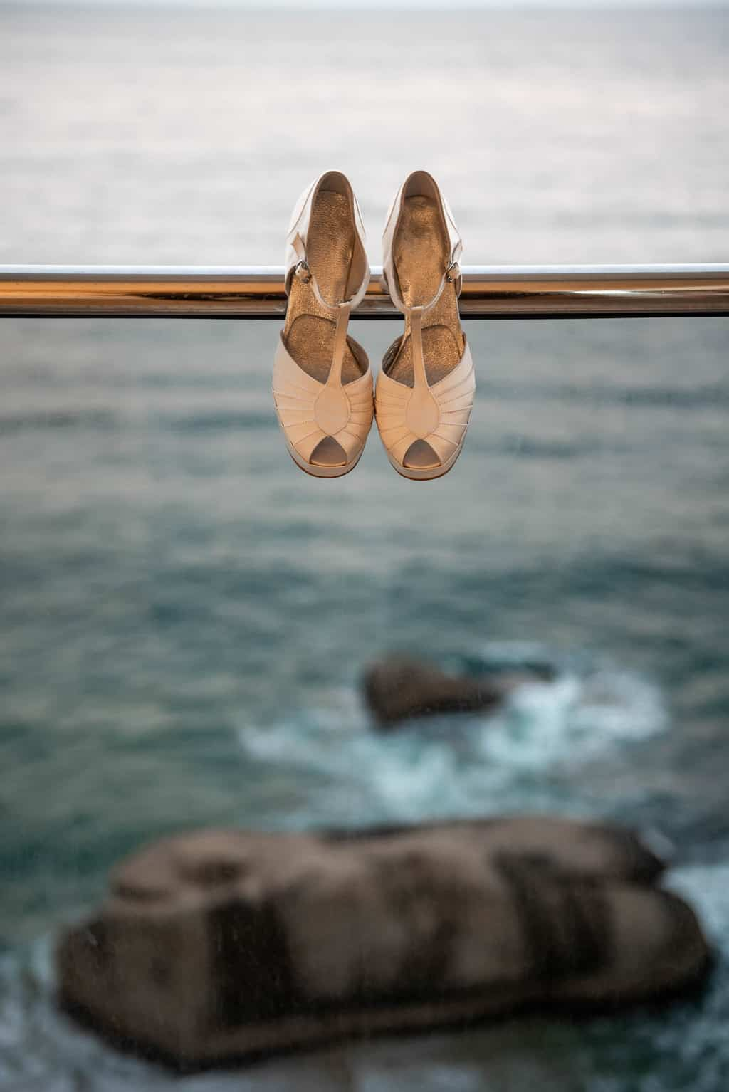 casamento-luiza-e-gustavo-cerimonial-casamento-de-ideias-fotografia-lenine-serejo-making-of4