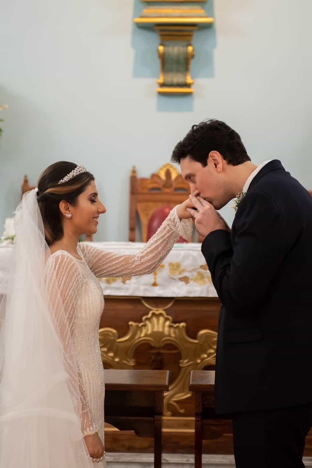 casamento-luiza-e-gustavo-cerimonial-casamento-de-ideias-fotografia-lenine-serejo24