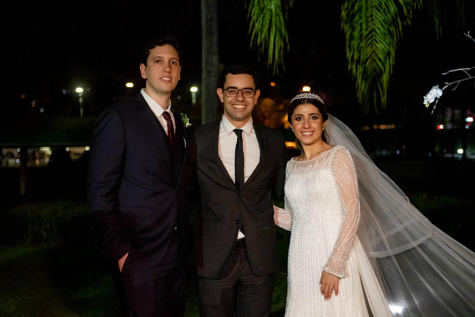 casamento-luiza-e-gustavo-cerimonial-casamento-de-ideias-fotografia-lenine-serejo47
