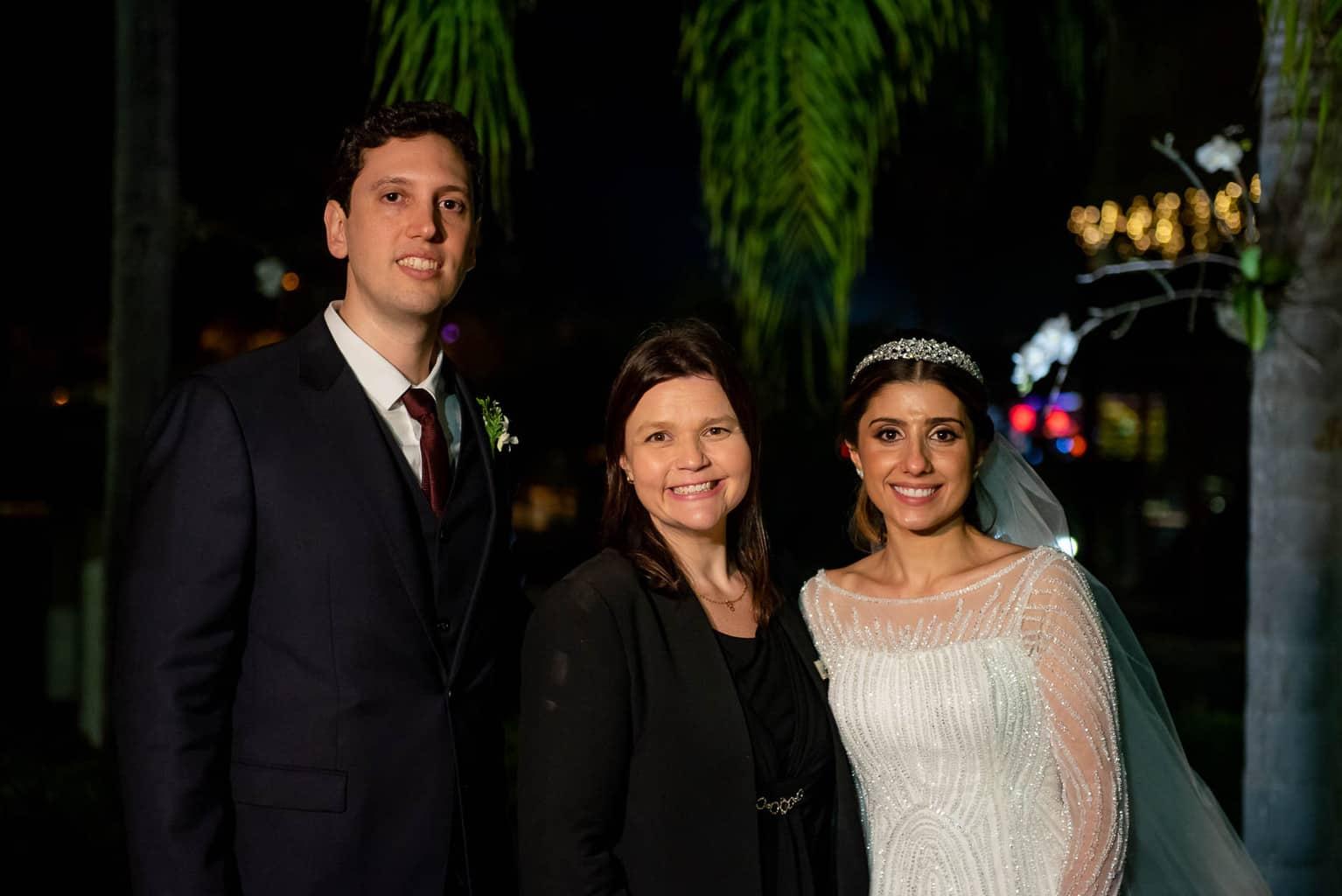 casamento-luiza-e-gustavo-cerimonial-casamento-de-ideias-fotografia-lenine-serejo48