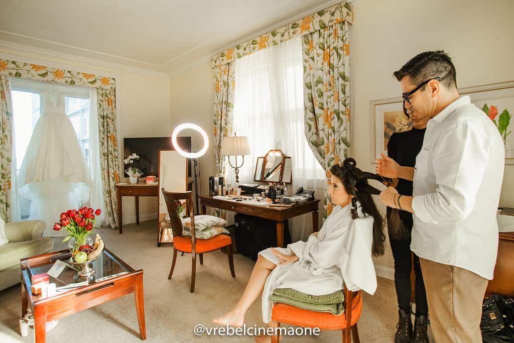 making-offlavia-e-flavio-decor-cris-magalhaes-MAM-fotografia-v-rebelcasamento1