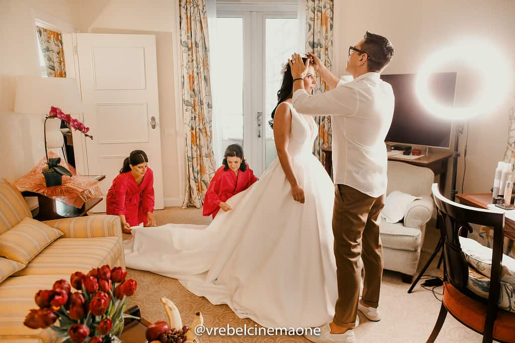 making-offlavia-e-flavio-decor-cris-magalhaes-MAM-fotografia-v-rebelcasamento6