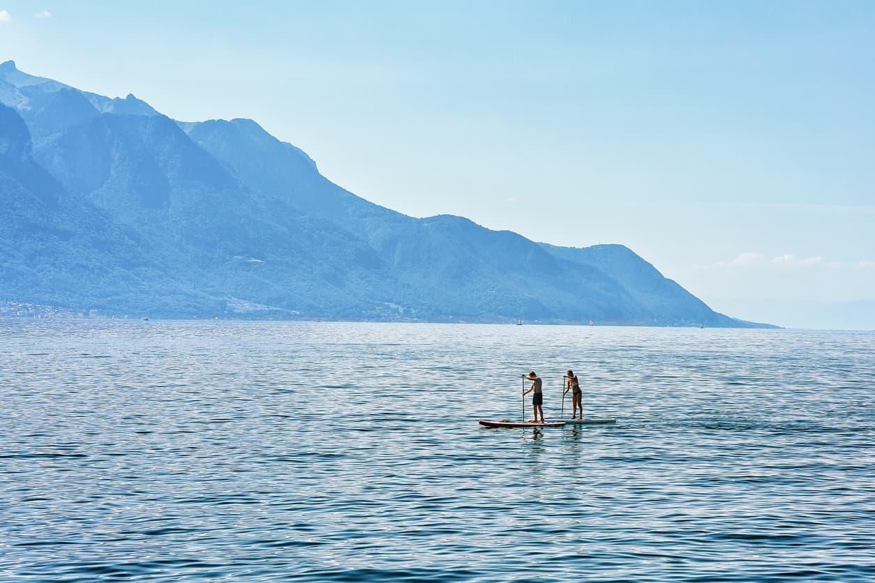 Atividades-aquáticas-no-Lago-Léman
