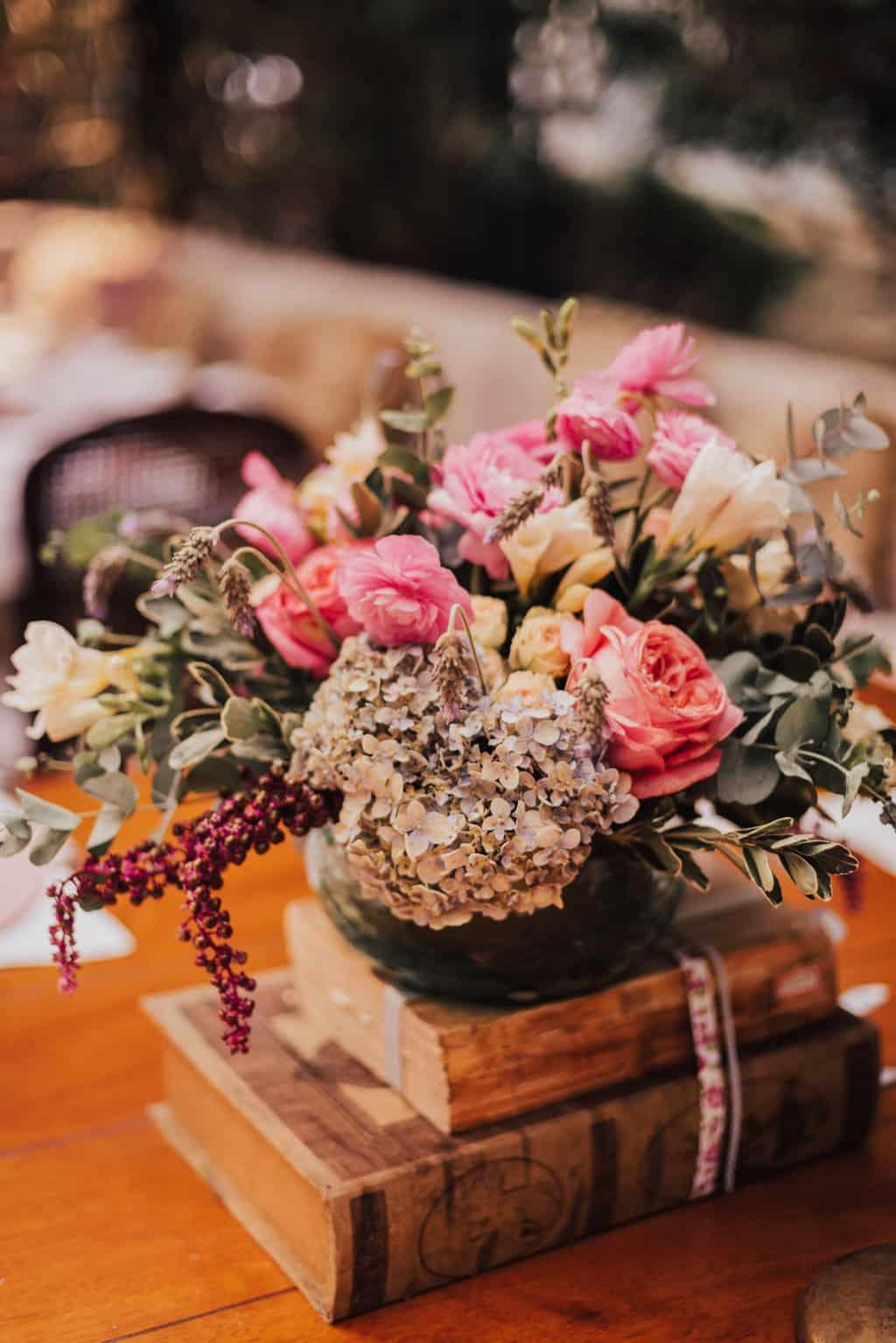 Boutique-de-Cena-casamento-Rebeca-e-Eldrey-Fazenda-Vila-Rica-Fotografia-Mana-Gollo-Toda-de-Branco19