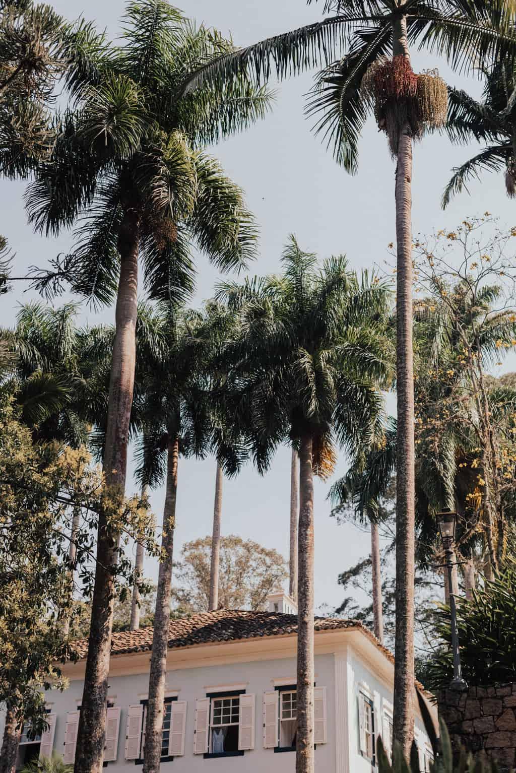 Boutique-de-Cena-casamento-Rebeca-e-Eldrey-Fazenda-Vila-Rica-Fotografia-Mana-Gollo-Toda-de-Branco3