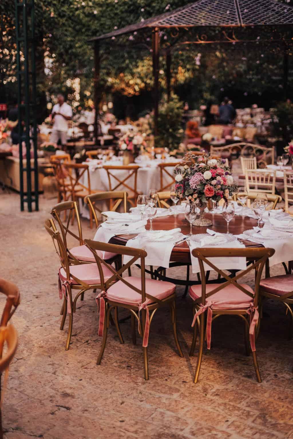 Boutique-de-Cena-casamento-Rebeca-e-Eldrey-Fazenda-Vila-Rica-Fotografia-Mana-Gollo-Toda-de-Branco46