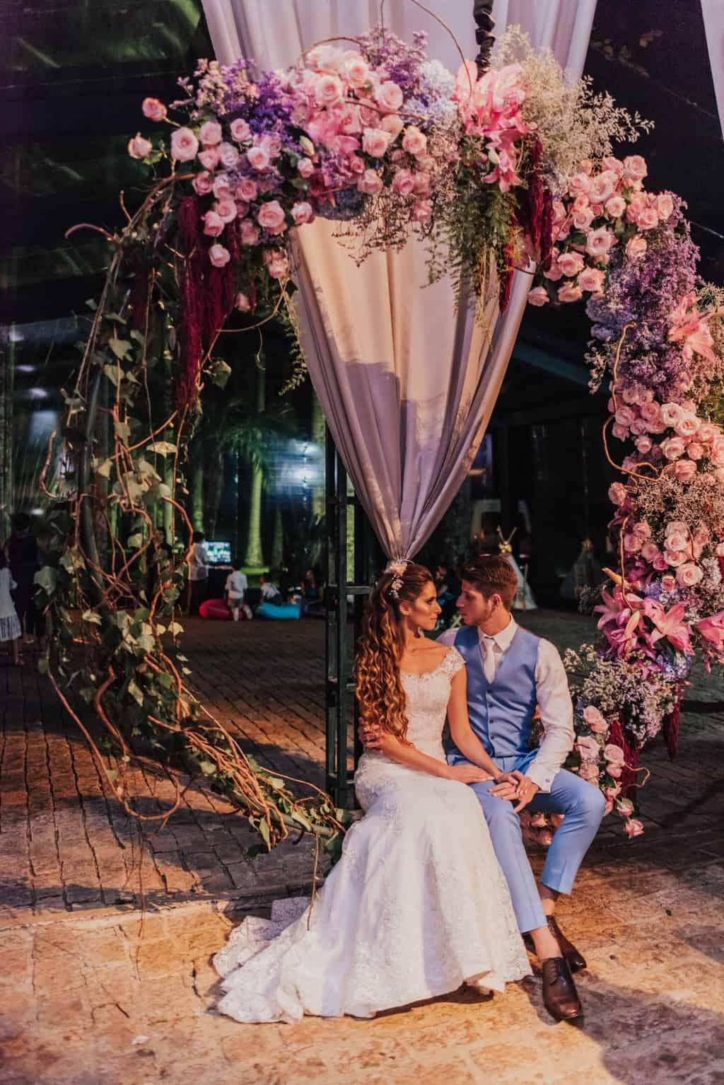 Boutique-de-Cena-casamento-Rebeca-e-Eldrey-Fazenda-Vila-Rica-Fotografia-Mana-Gollo-Toda-de-Branco85