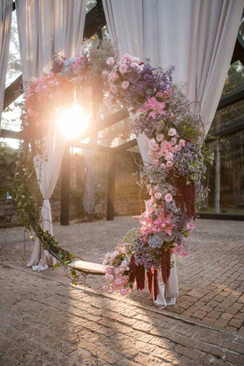 Boutique-de-Cena-casamento-Rebeca-e-Eldrey-Fazenda-Vila-Rica-Fotografia-Mana-Gollo-Toda-de-Branco92