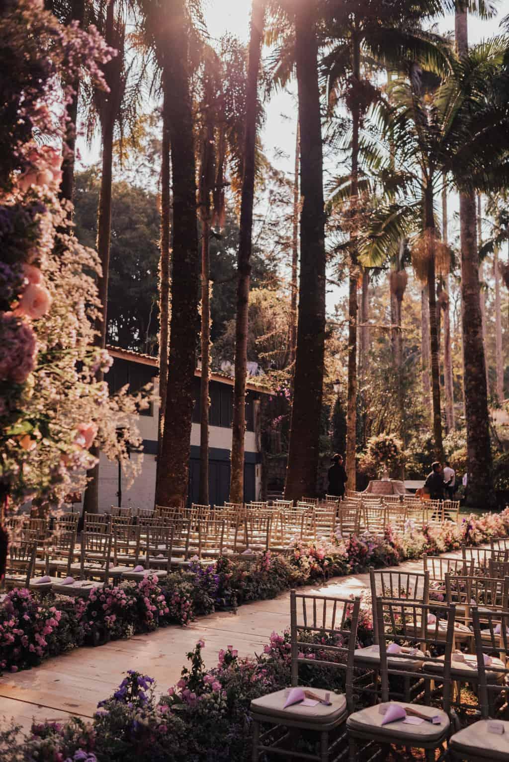 Boutique-de-Cena-casamento-Rebeca-e-Eldrey-cerimonia-Fazenda-Vila-Rica-Fotografia-Mana-Gollo-Toda-de-Branco11