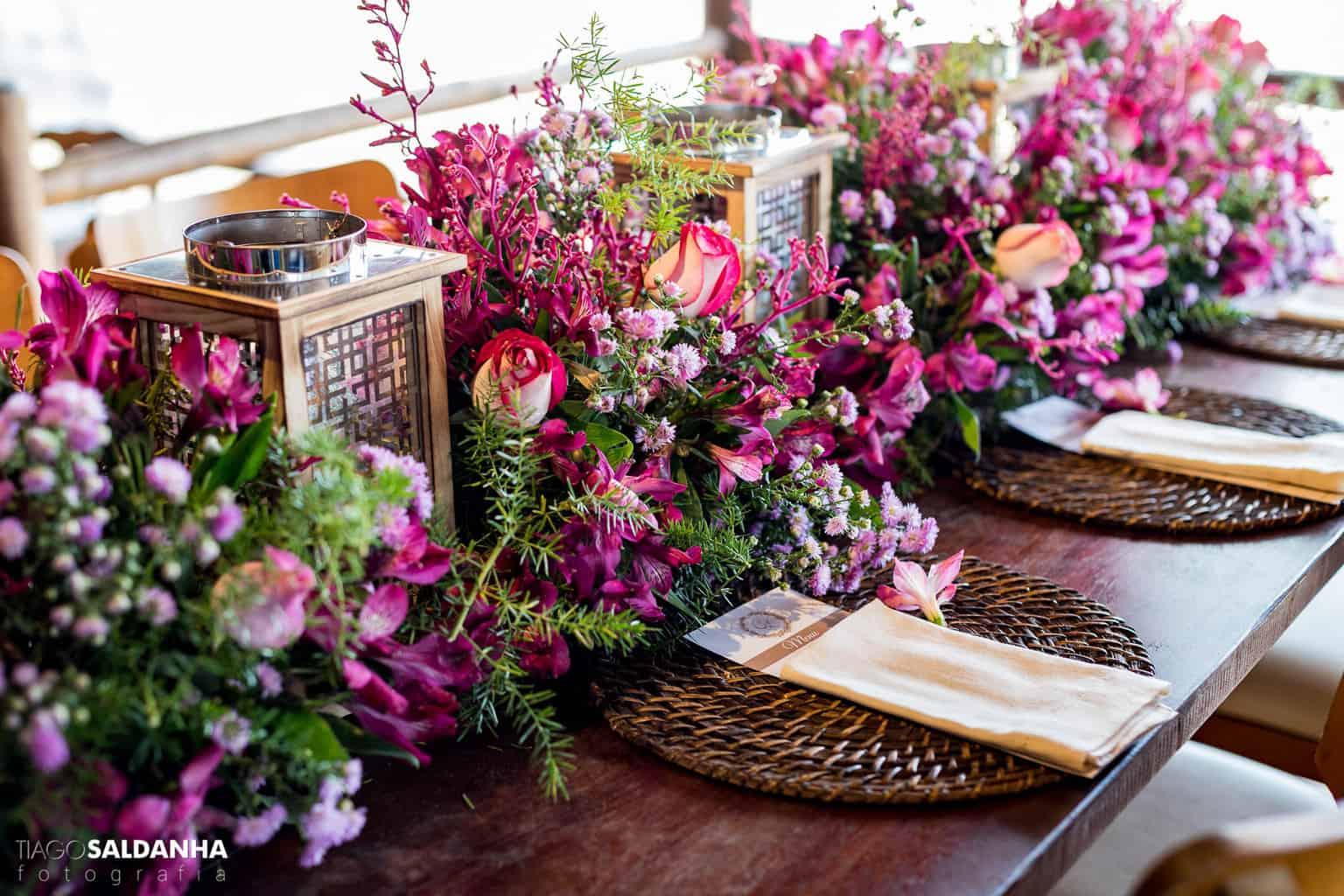 Casamento-Chandrélin-e-Laureano-Chan-e-Lau-decoracao-Defluer-Guta-Gula-Hotel-Rio-da-Barra-mesa-dos-convidados-tiago-saldanha-Trancoso26