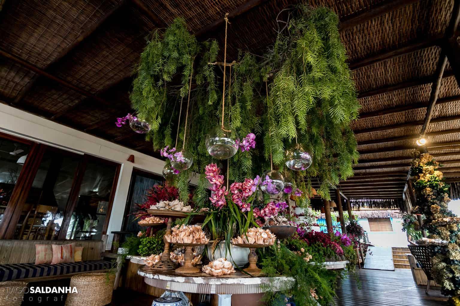 Casamento-Chandrélin-e-Laureano-Chan-e-Lau-decoracao-Defluer-Guta-Gula-Hotel-Rio-da-Barra-tiago-saldanha-Trancoso49