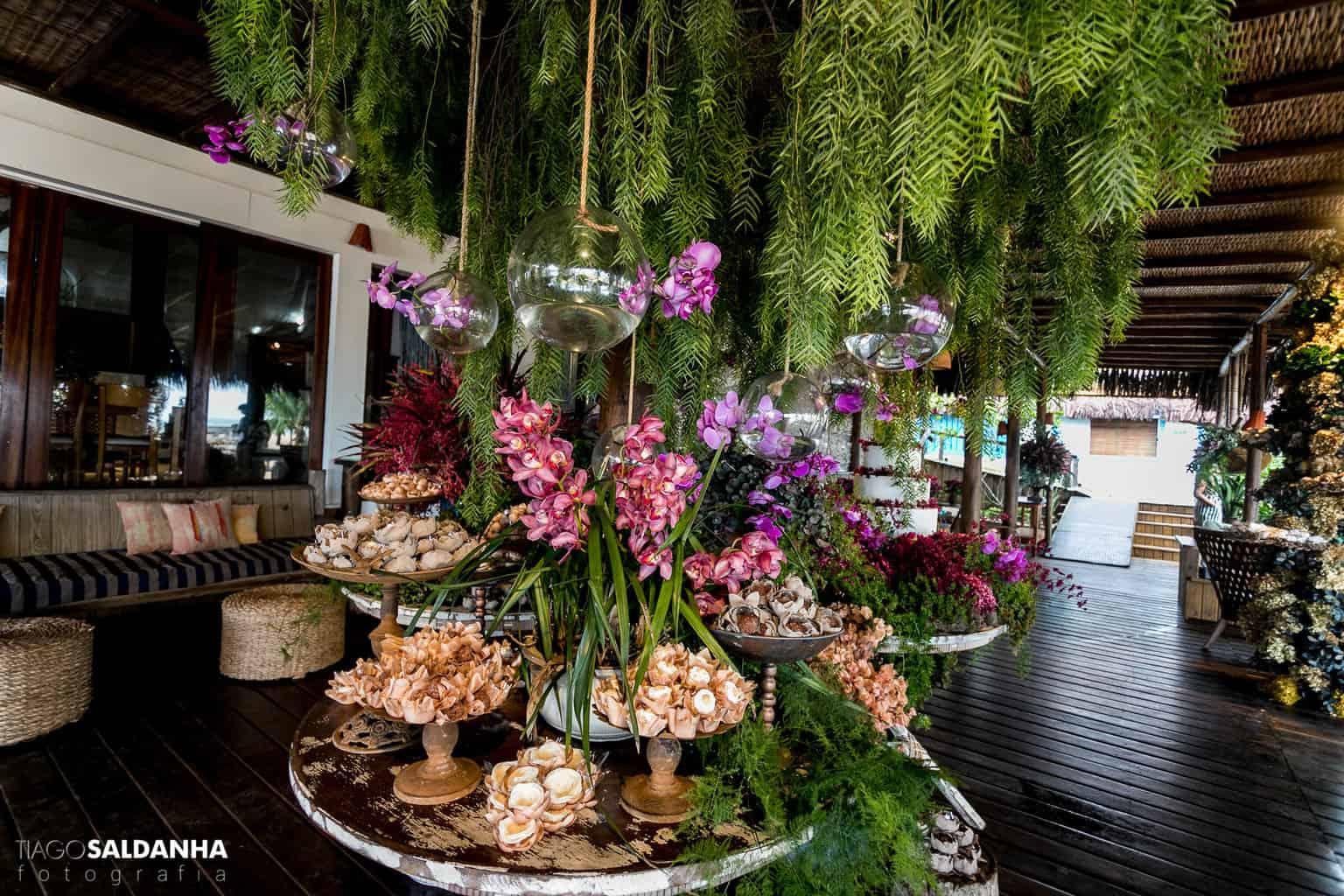 Casamento-Chandrélin-e-Laureano-Chan-e-Lau-decoracao-Defluer-Guta-Gula-Hotel-Rio-da-Barra-tiago-saldanha-Trancoso50