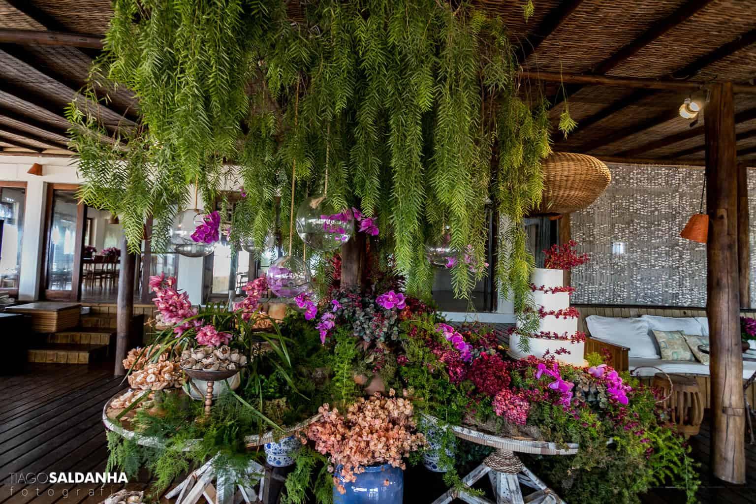 Casamento-Chandrélin-e-Laureano-Chan-e-Lau-decoracao-Defluer-Guta-Gula-Hotel-Rio-da-Barra-tiago-saldanha-Trancoso52