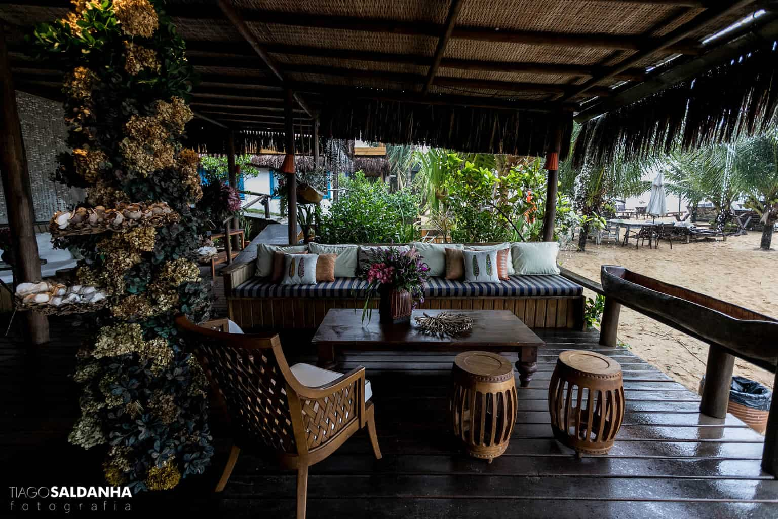 Casamento-Chandrélin-e-Laureano-Chan-e-Lau-decoracao-Defluer-Guta-Gula-Hotel-Rio-da-Barra-tiago-saldanha-Trancoso70