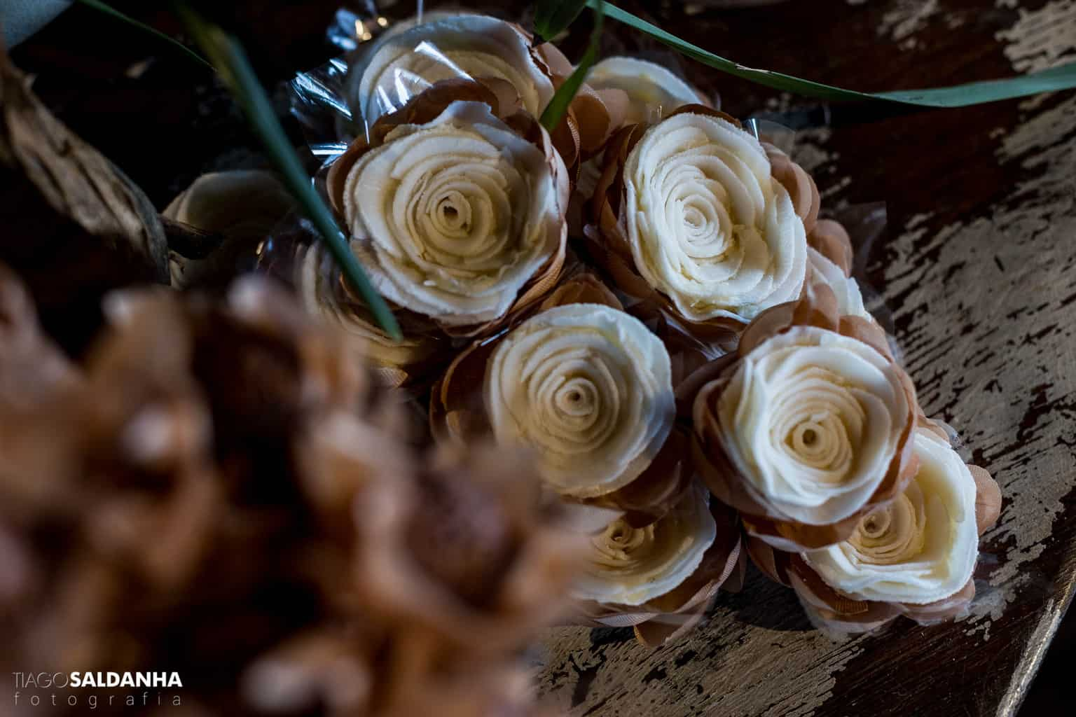 Casamento-Chandrélin-e-Laureano-Chan-e-Lau-decoracao-Defluer-doces-de-casamento-Guta-Gula-Hotel-Rio-da-Barra-tiago-saldanha-Trancoso2