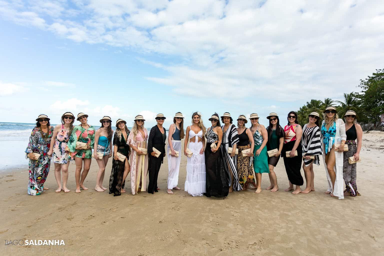 Casamento-Chandrélin-e-Laureano-Chan-e-Lau-foto-na-praia-pre-wedding-Trancoso12