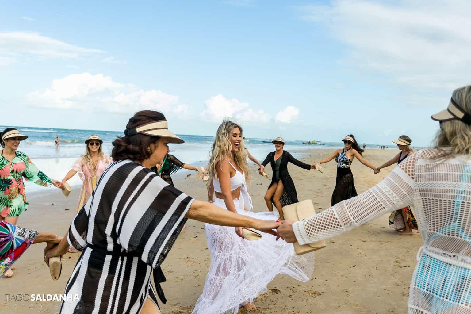 Casamento-Chandrélin-e-Laureano-Chan-e-Lau-foto-na-praia-pre-wedding-Trancoso13