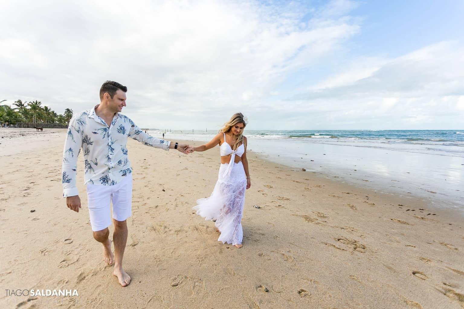 Casamento-Chandrélin-e-Laureano-Chan-e-Lau-foto-na-praia-pre-wedding-Trancoso14