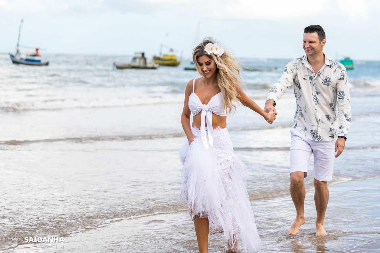 Casamento-Chandrélin-e-Laureano-Chan-e-Lau-foto-na-praia-pre-wedding-Trancoso15