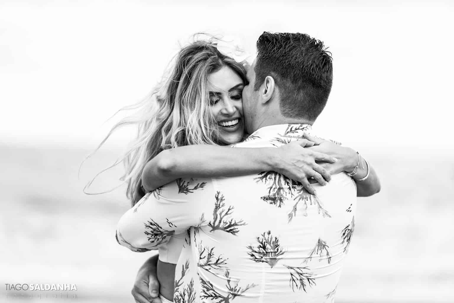 Casamento-Chandrélin-e-Laureano-Chan-e-Lau-foto-na-praia-pre-wedding-Trancoso16
