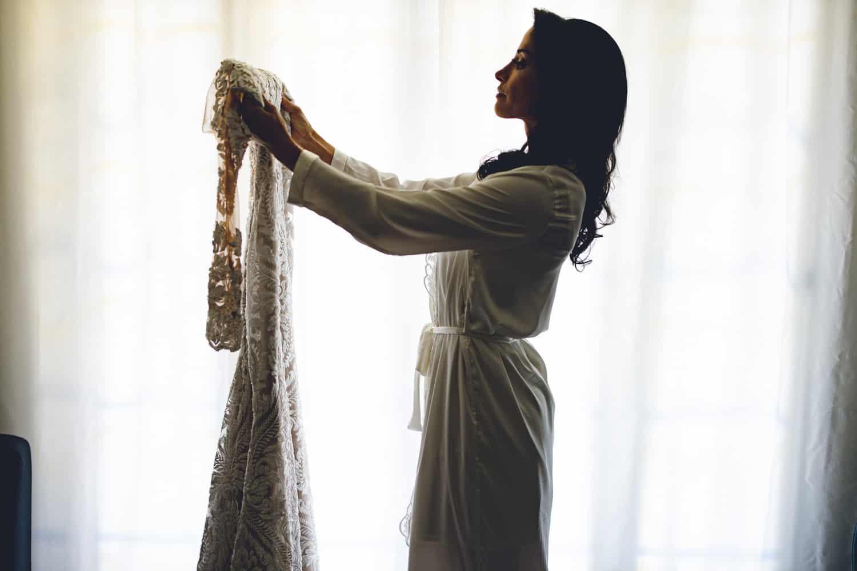 Casamento-de-Bianka-e-Nilo-Fotografia-Marcelo-Schmoeller-SC-Alameda-Casa-Rosa-03082019_bianka-e-nilo_0220