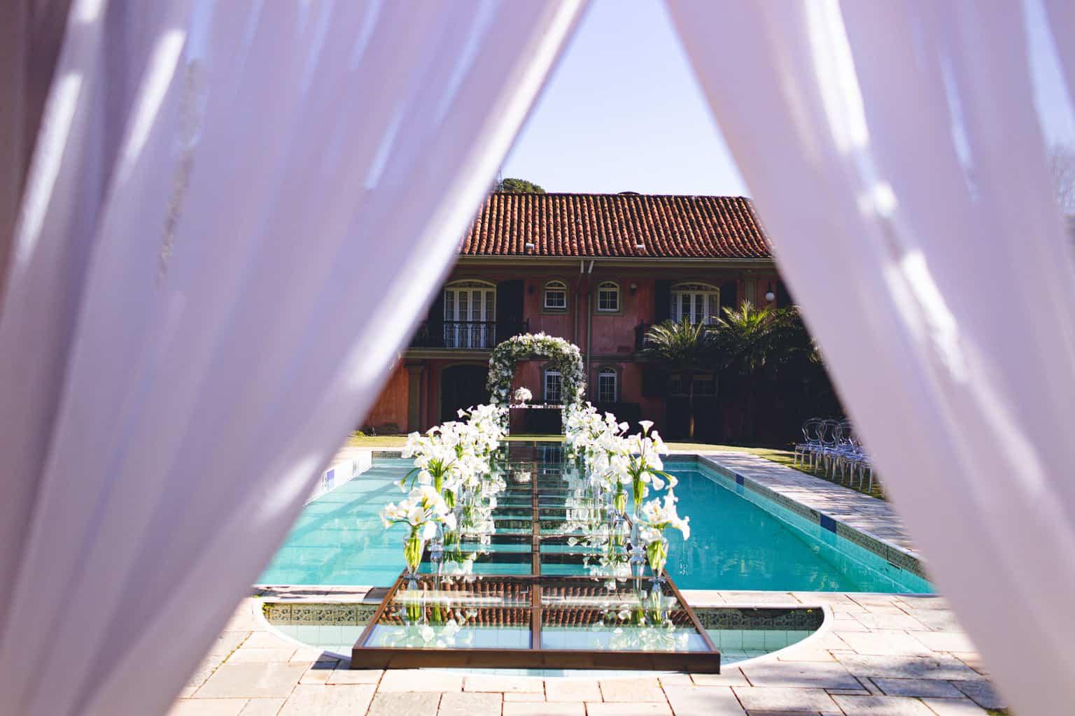 Casamento-de-Bianka-e-Nilo-Fotografia-Marcelo-Schmoeller-SC-Alameda-Casa-Rosa-03082019_bianka-e-nilo_0642