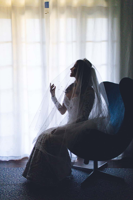 Casamento-de-Bianka-e-Nilo-Fotografia-Marcelo-Schmoeller-SC-Alameda-Casa-Rosa-03082019_bianka-e-nilo_0870