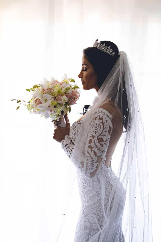 Casamento-de-Bianka-e-Nilo-Fotografia-Marcelo-Schmoeller-SC-Alameda-Casa-Rosa-03082019_bianka-e-nilo_0922