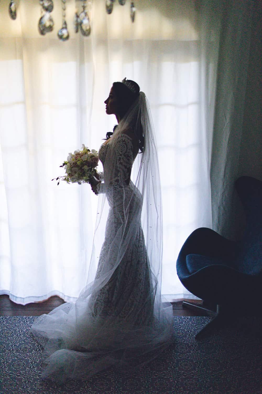 Casamento-de-Bianka-e-Nilo-Fotografia-Marcelo-Schmoeller-SC-Alameda-Casa-Rosa-03082019_bianka-e-nilo_0926