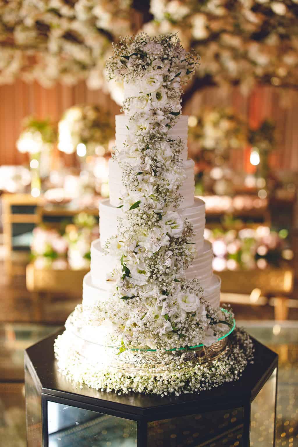 Casamento-de-Bianka-e-Nilo-Fotografia-Marcelo-Schmoeller-SC-Alameda-Casa-Rosa-03082019_bianka-e-nilo_0938
