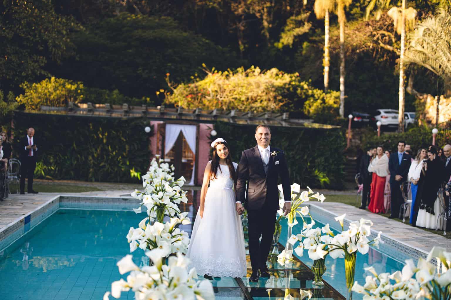 Casamento-de-Bianka-e-Nilo-Fotografia-Marcelo-Schmoeller-SC-Alameda-Casa-Rosa-03082019_bianka-e-nilo_0973