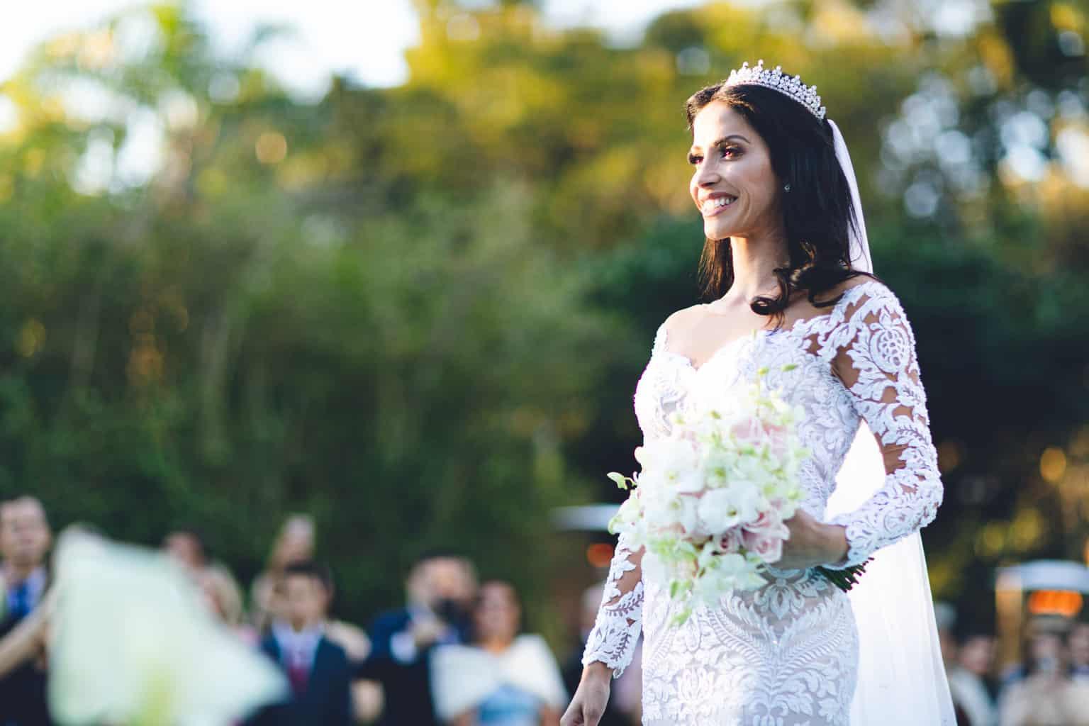 Casamento-de-Bianka-e-Nilo-Fotografia-Marcelo-Schmoeller-SC-Alameda-Casa-Rosa-03082019_bianka-e-nilo_1243