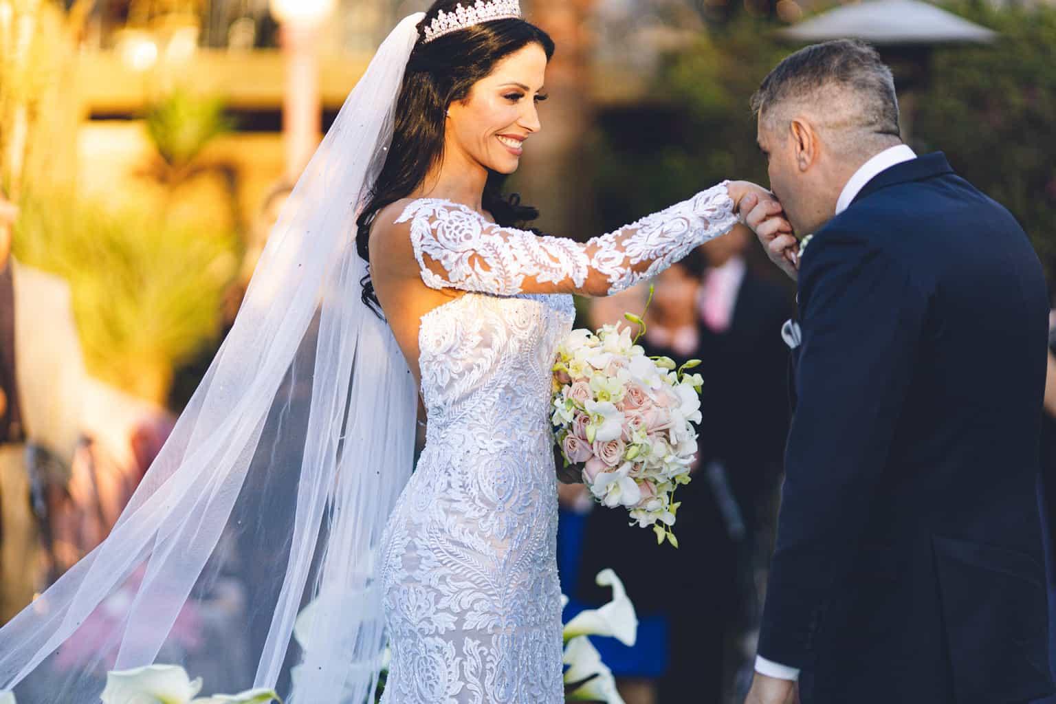 Casamento-de-Bianka-e-Nilo-Fotografia-Marcelo-Schmoeller-SC-Alameda-Casa-Rosa-03082019_bianka-e-nilo_1247