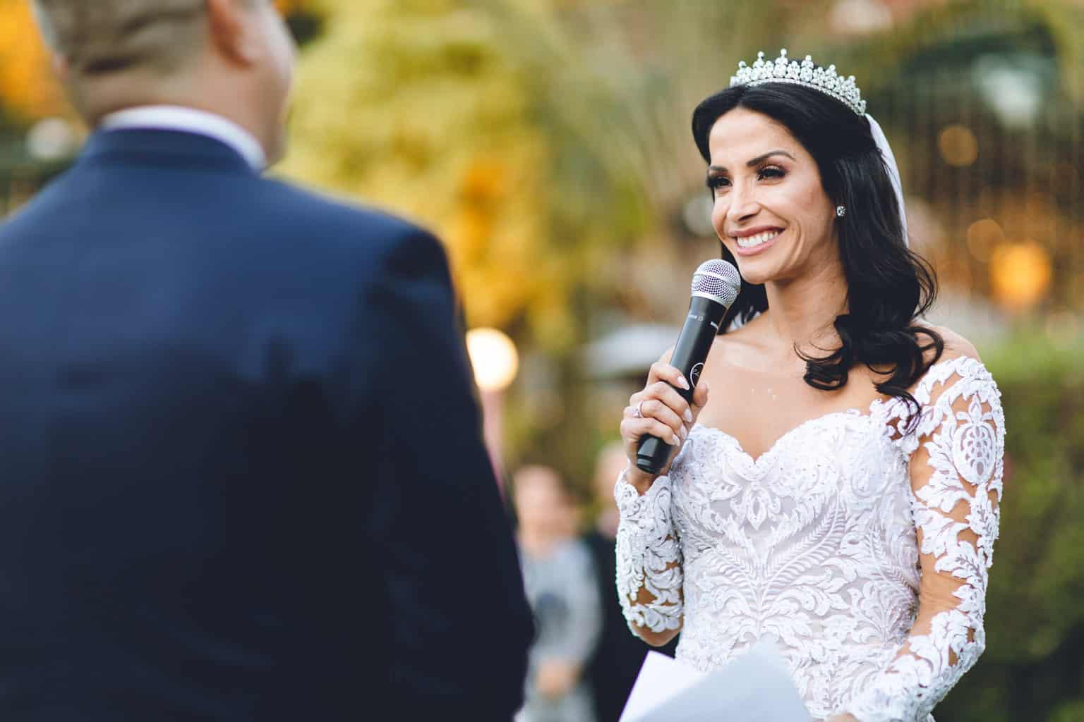 Casamento-de-Bianka-e-Nilo-Fotografia-Marcelo-Schmoeller-SC-Alameda-Casa-Rosa-03082019_bianka-e-nilo_1675