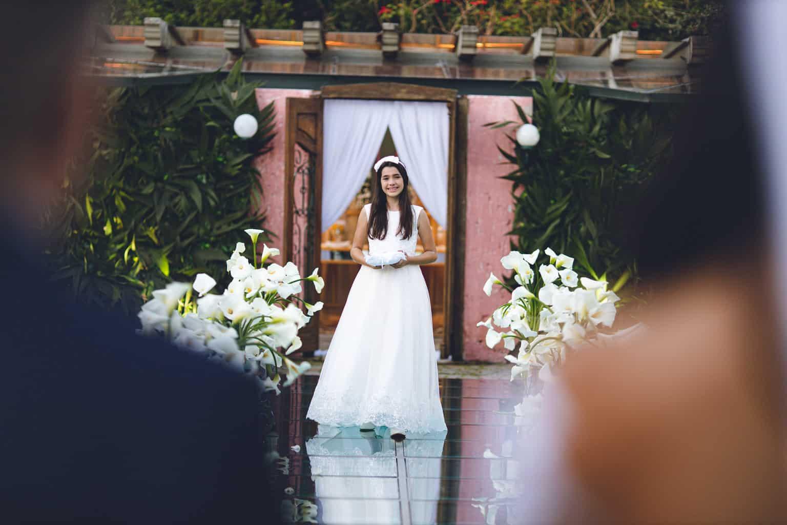 Casamento-de-Bianka-e-Nilo-Fotografia-Marcelo-Schmoeller-SC-Alameda-Casa-Rosa-03082019_bianka-e-nilo_1727