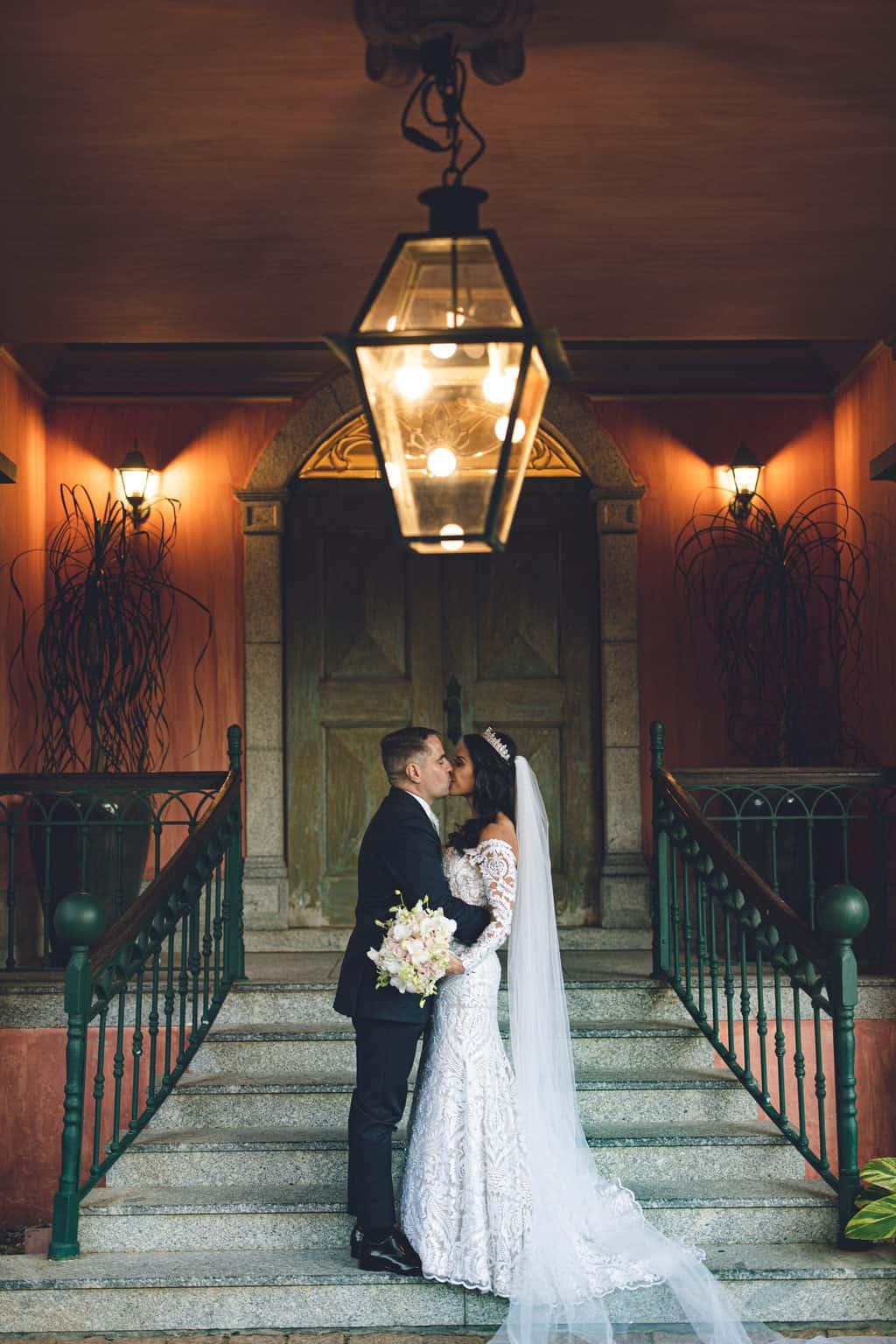 Casamento-de-Bianka-e-Nilo-Fotografia-Marcelo-Schmoeller-SC-Alameda-Casa-Rosa-03082019_bianka-e-nilo_1997